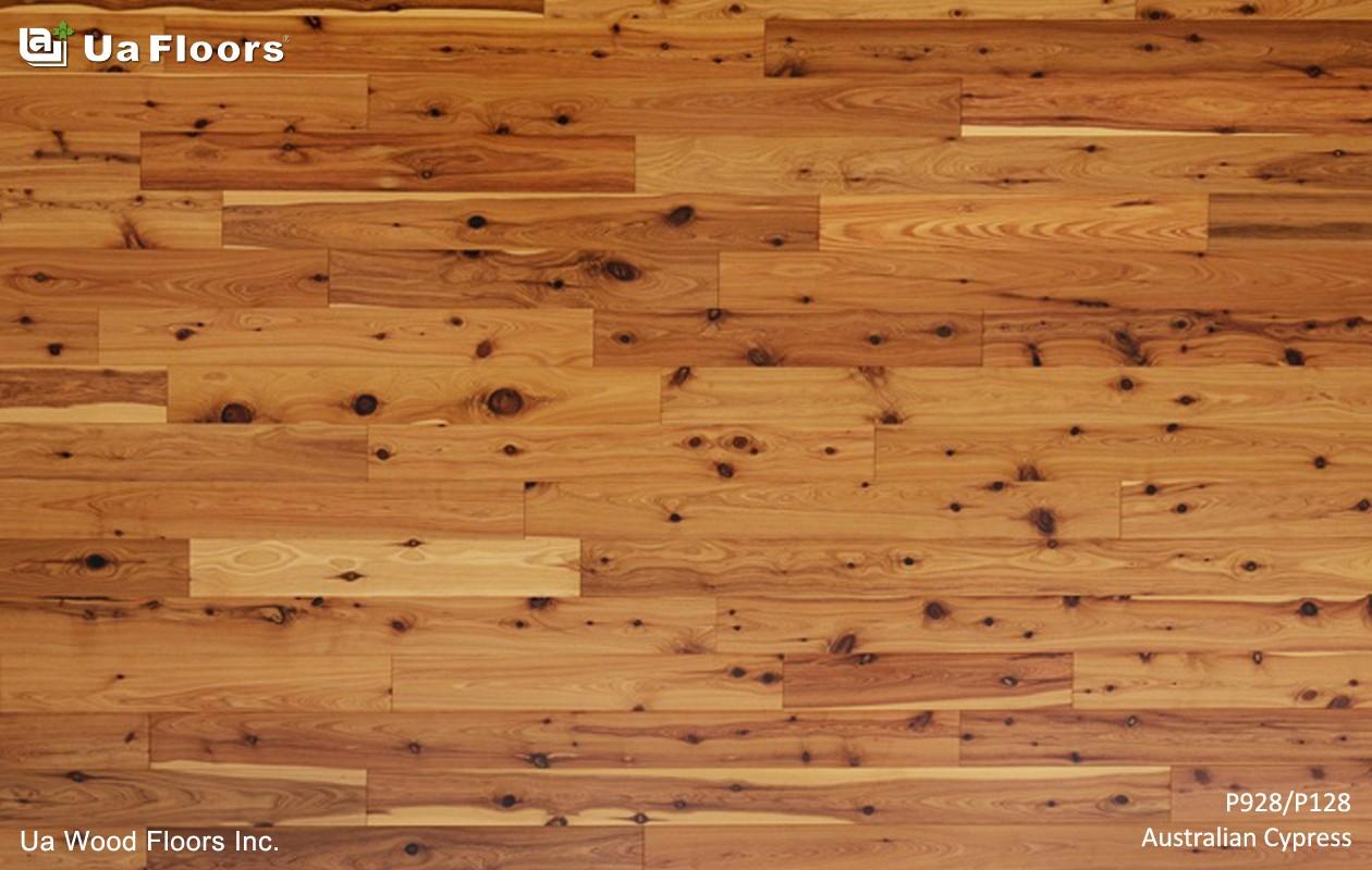 Australian Cypress Ua Floors, Australian Cypress Laminate Flooring