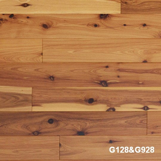 Australian Cypress Hardwood Flooring, Australian Cypress Laminate Flooring